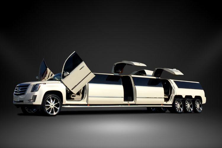 Car Rental Pasadena >> LA Luxury Car Service | Luxury Limousine Los Angeles | LA Party Buses
