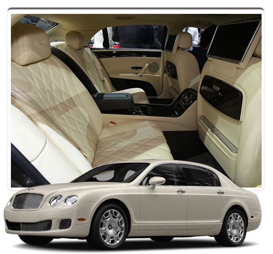 oc luxury car service luxury car service orange county. Black Bedroom Furniture Sets. Home Design Ideas